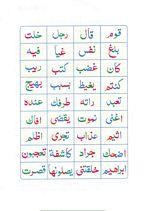 read Online Online Noorani Qaida Custom Page 07