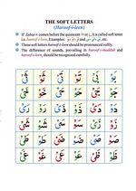 read Online Online Noorani Qaida Custom Page 25